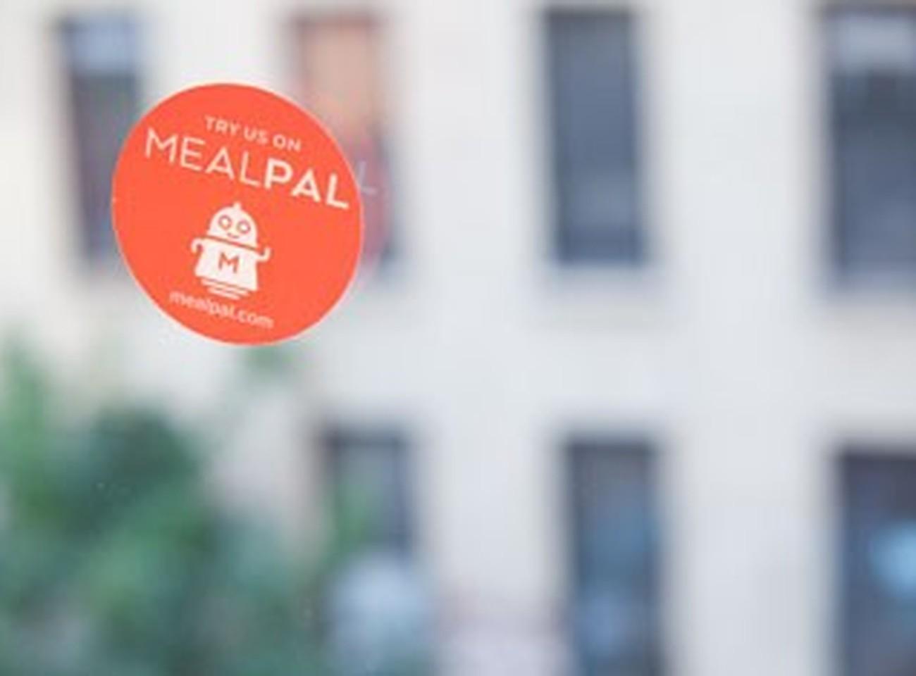 MealPal Careers