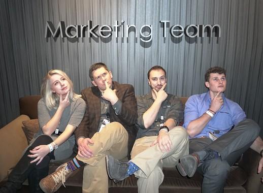 Strategic Mobility Group Company Image 1