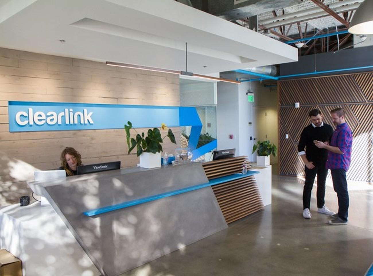 Clearlink Careers