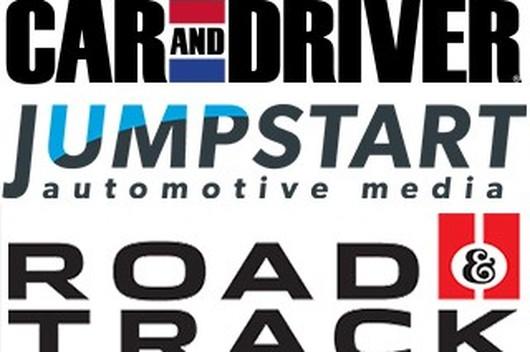 Hearst Autos Company Image