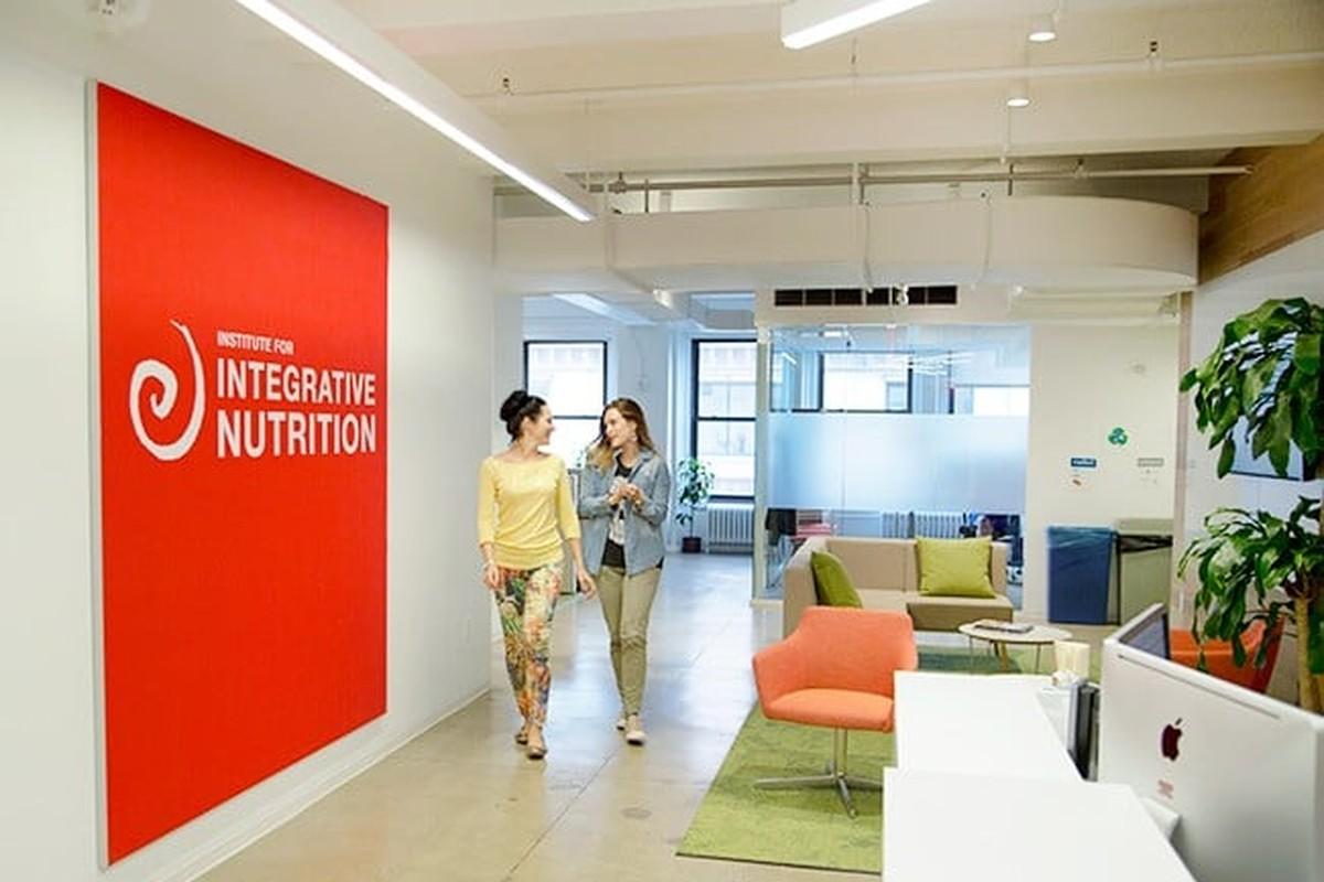Integrative Nutrition company profile