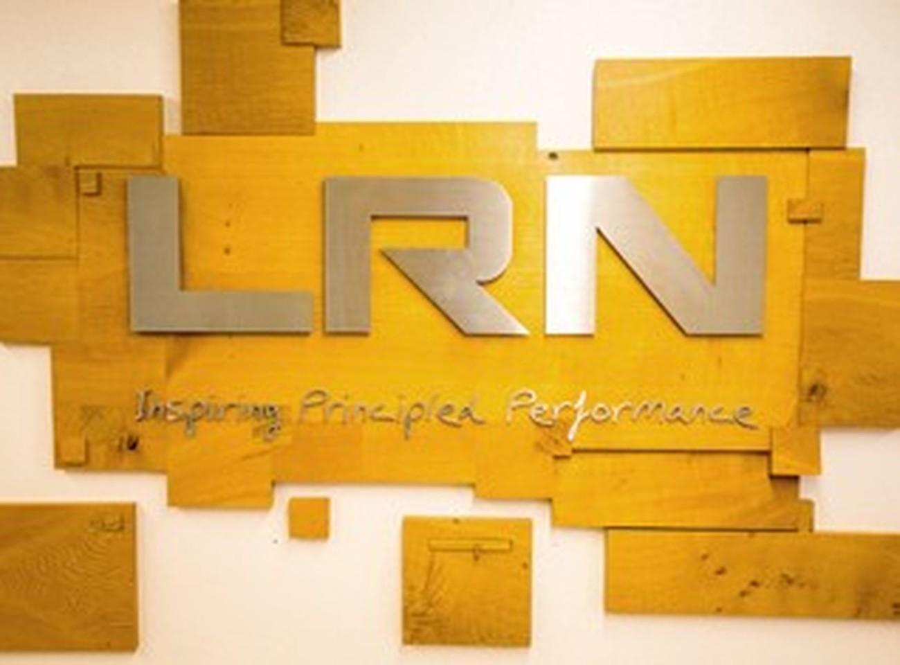 LRN Careers