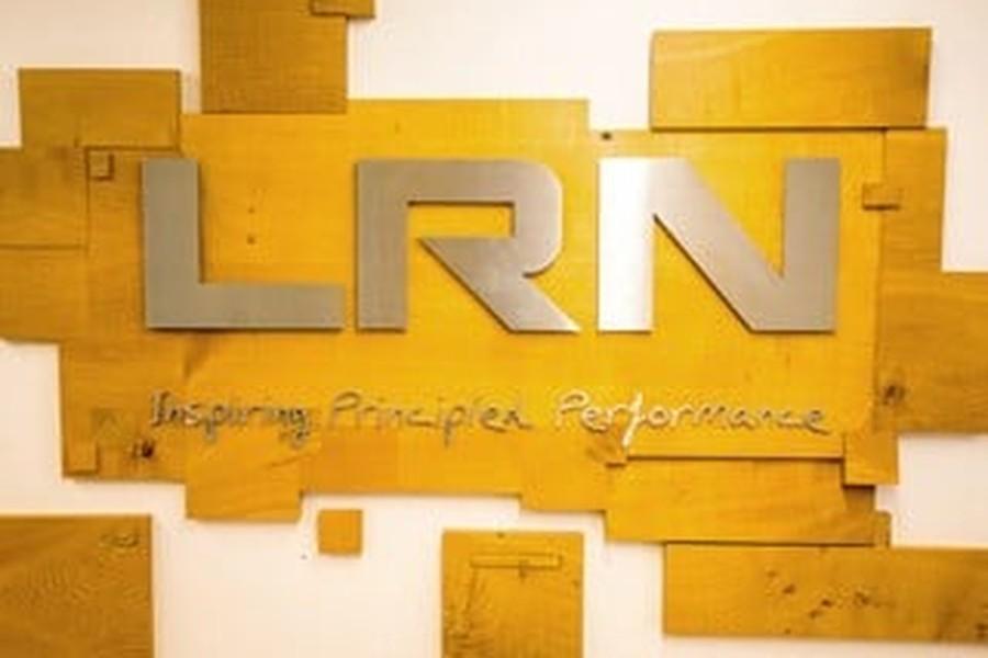 LRN snapshot