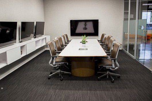 VIZIO Company Image
