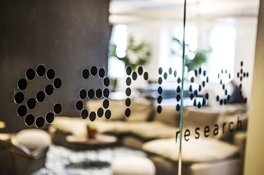 Earnest Research Company Image