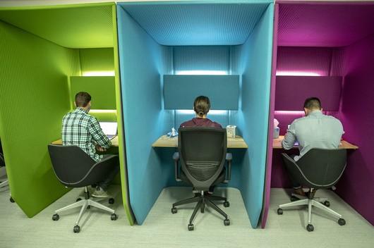 Klaviyo Company Image