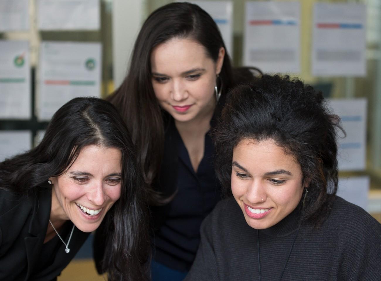 NeuroLeadership Institute Careers