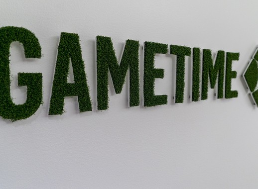 Gametime Company Image 3