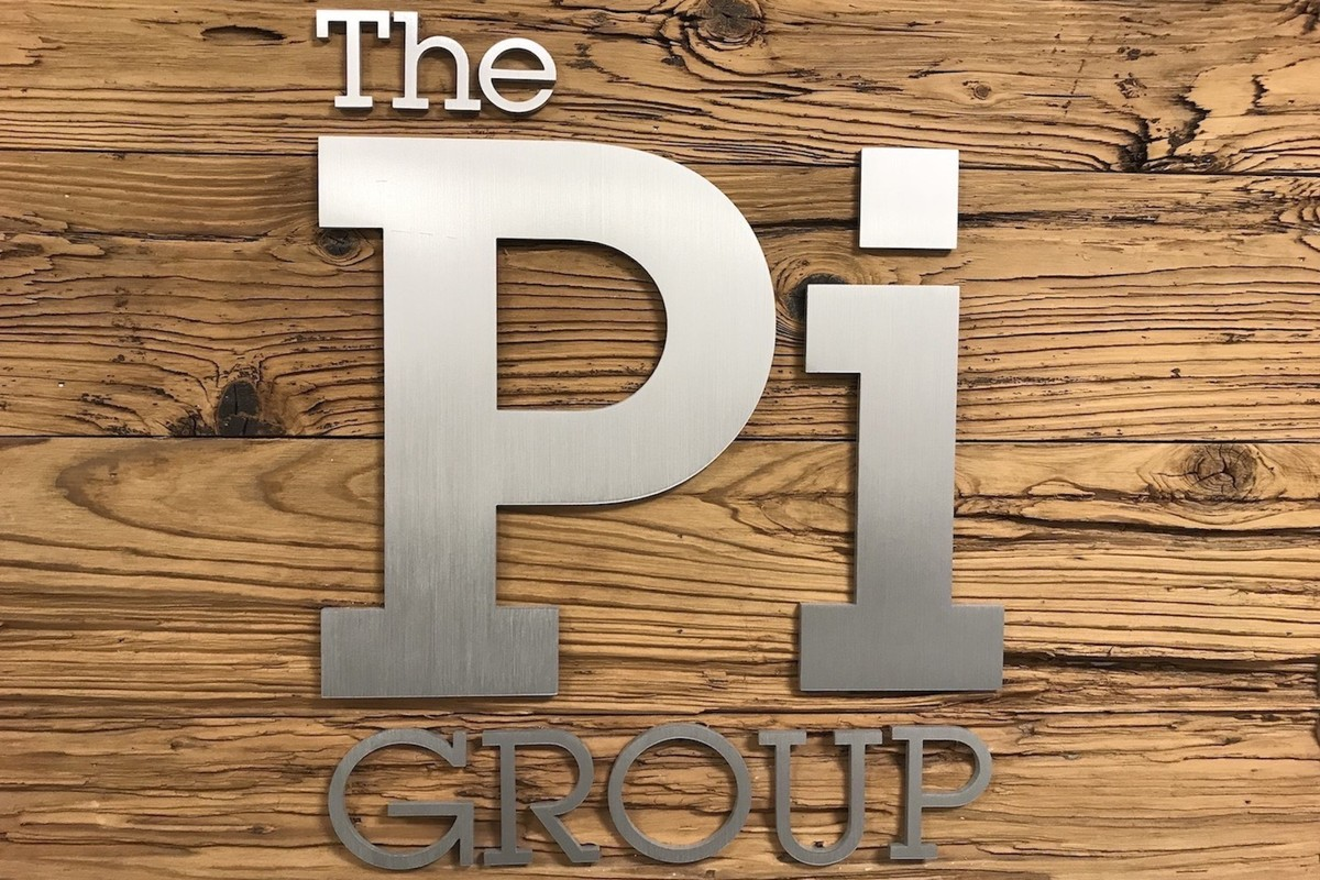 The Pi Group company profile