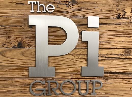 The Pi Group Company Image 1
