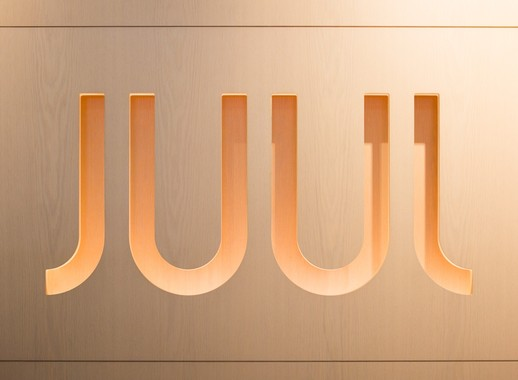 JUUL Labs Company Image 2