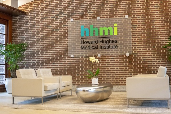 Howard Hughes Medical Institute culture