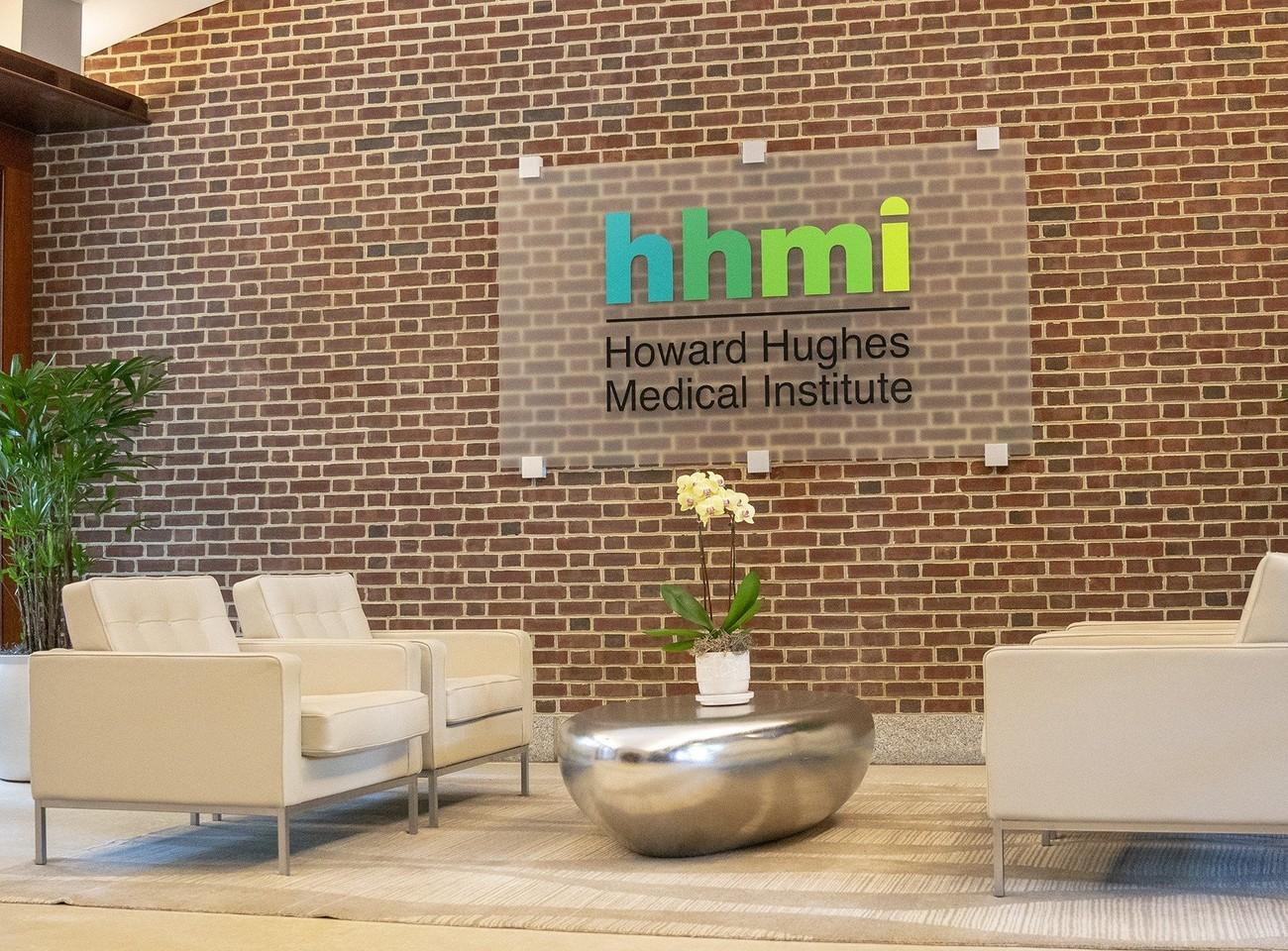 Howard Hughes Medical Institute Careers