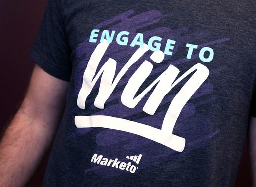 Marketo Company Image 2
