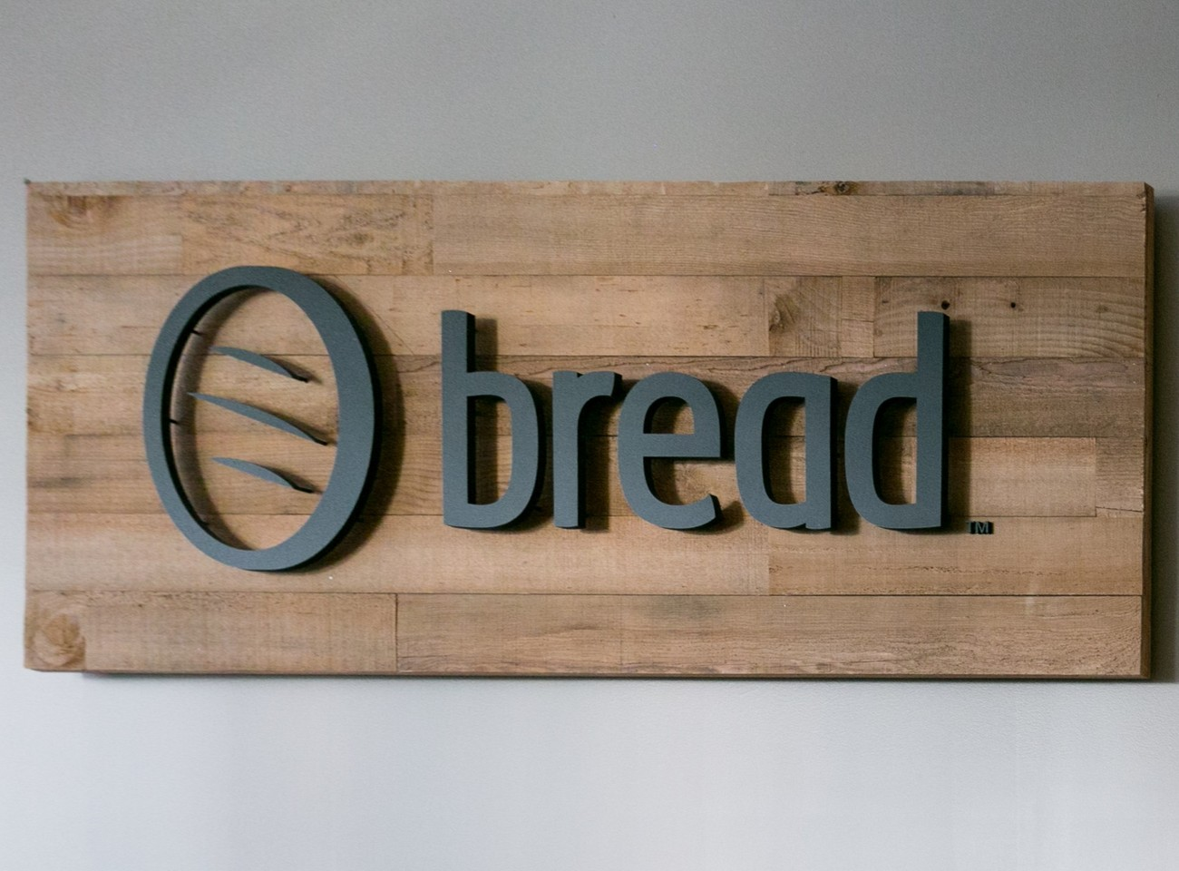 Bread Careers