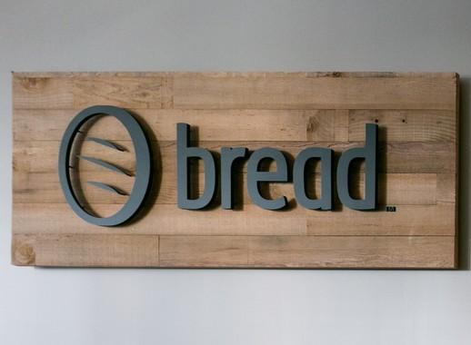 Bread Company Image 3