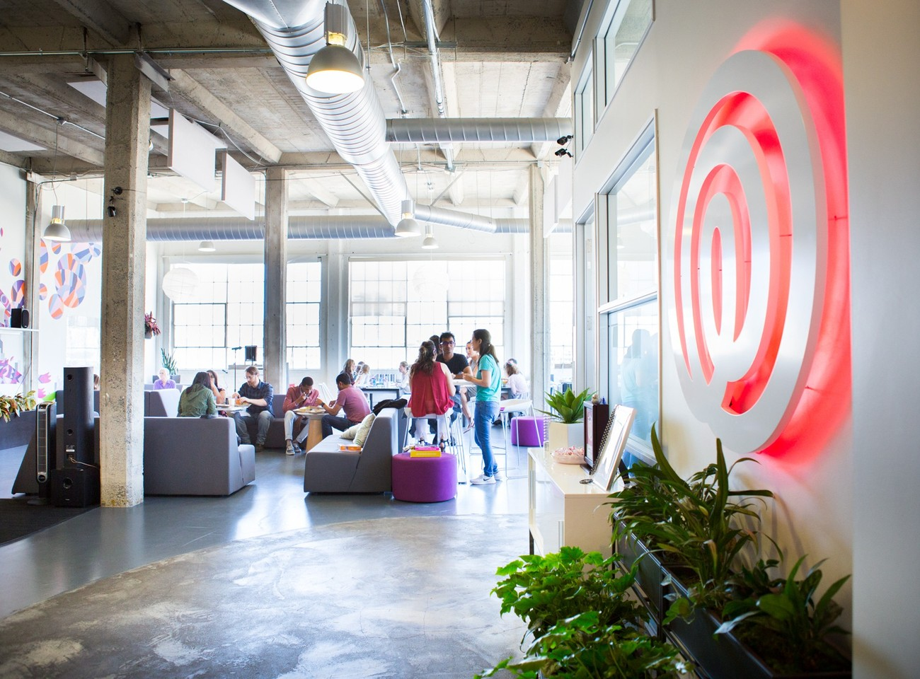 23 Amazing San Francisco Companies to Check Out Now
