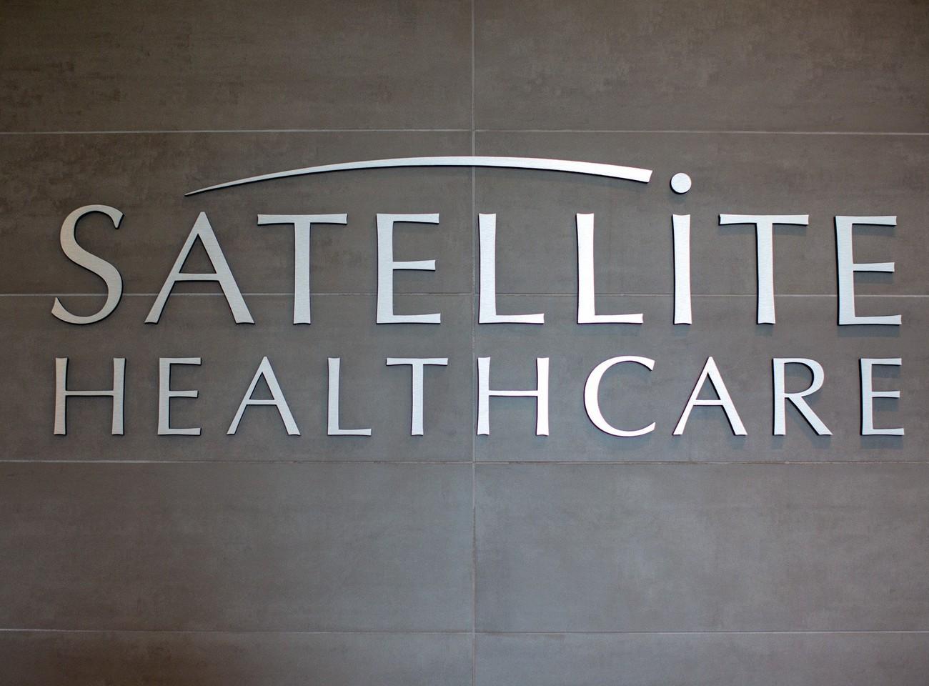 Satellite Healthcare Careers