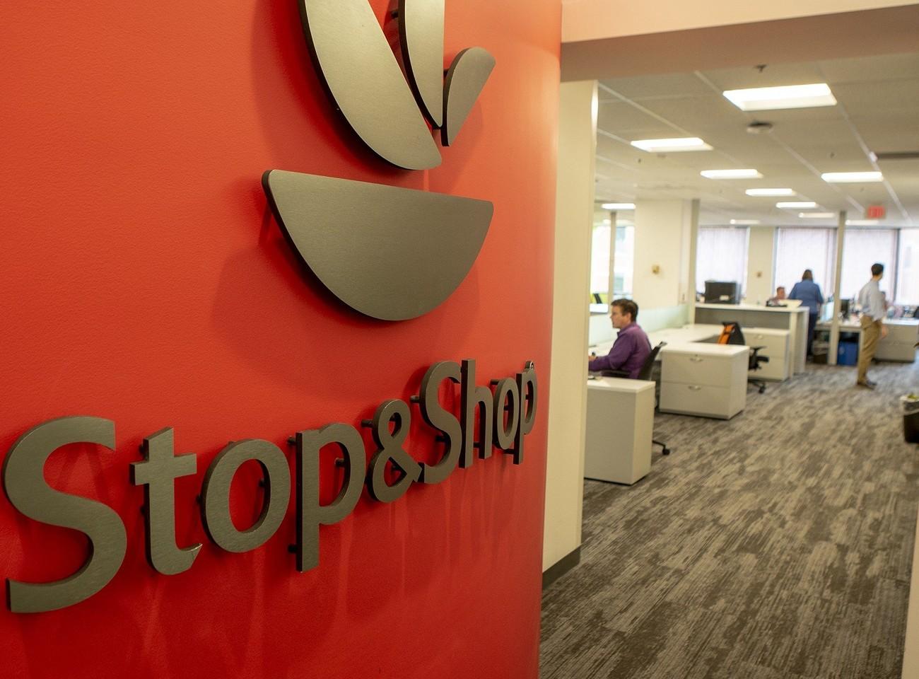 Stop & Shop Careers