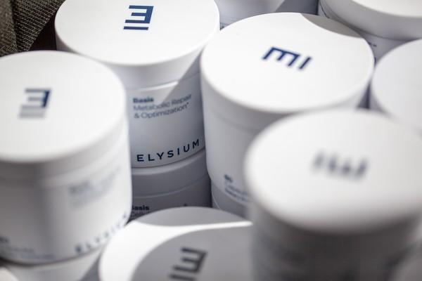 Elysium Health culture