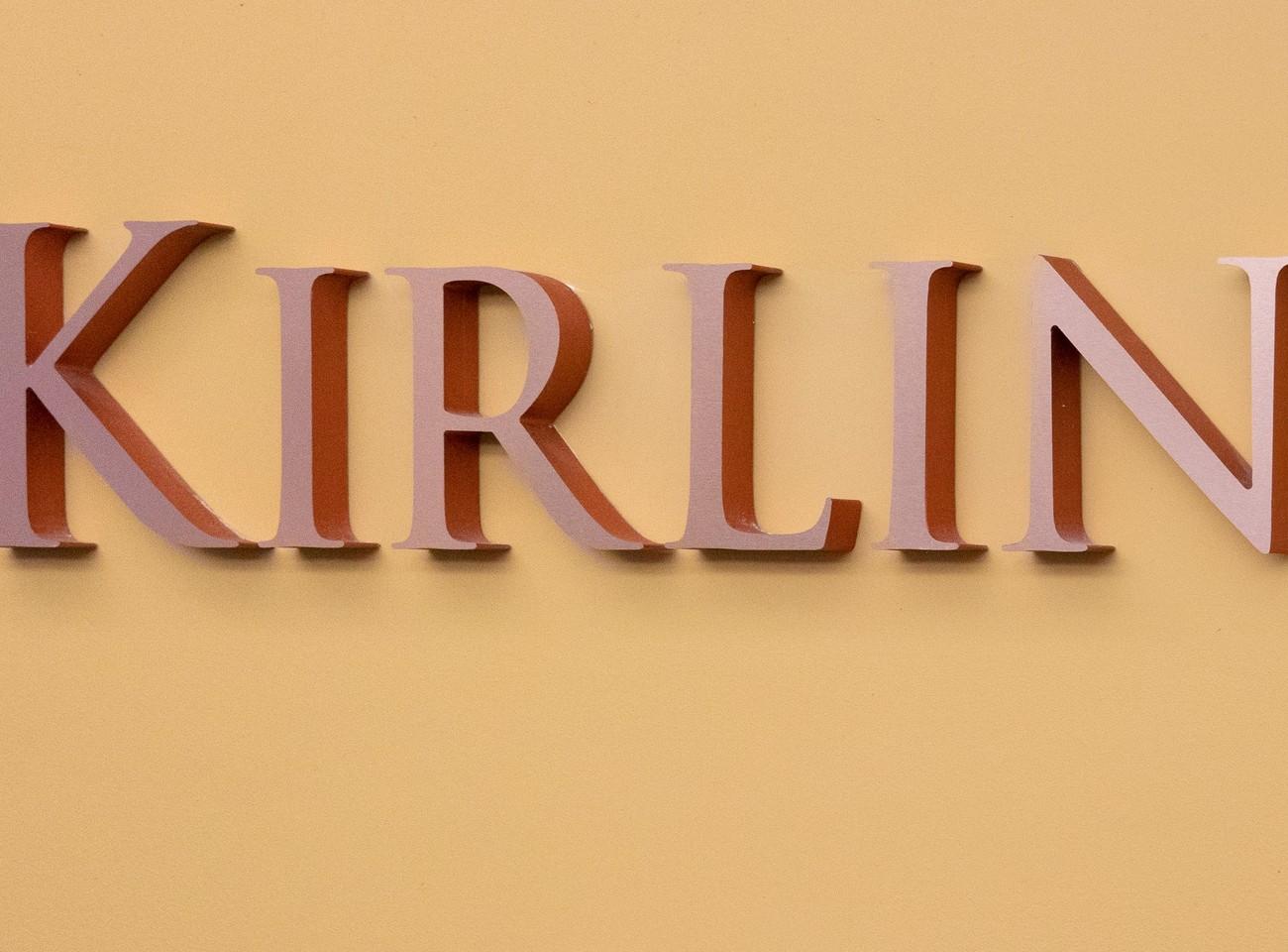 Kirlin Careers