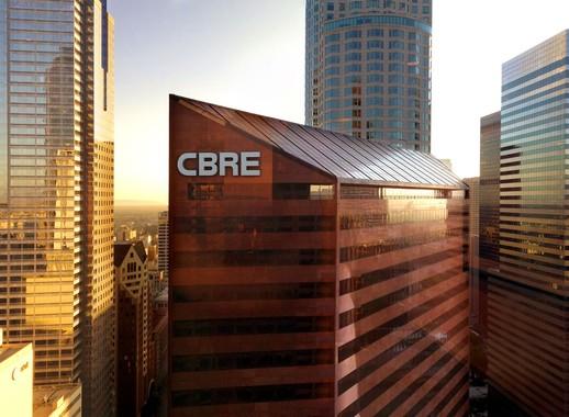 CBRE Company Image 3