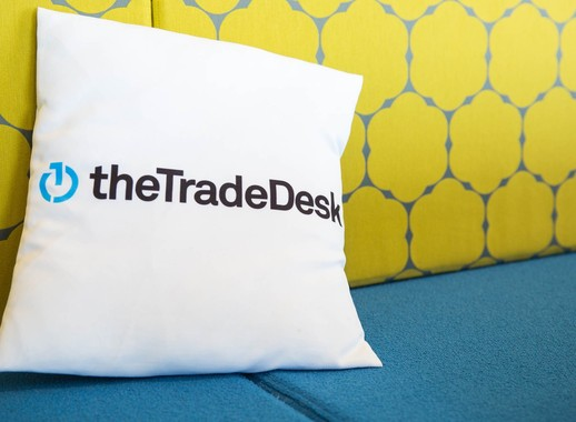 The Trade Desk Company Image 3