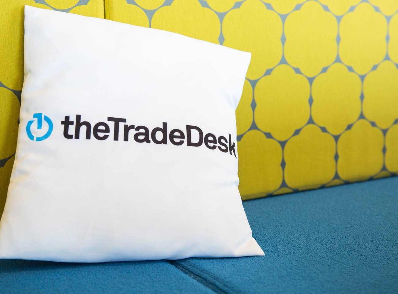 The Trade Desk Careers
