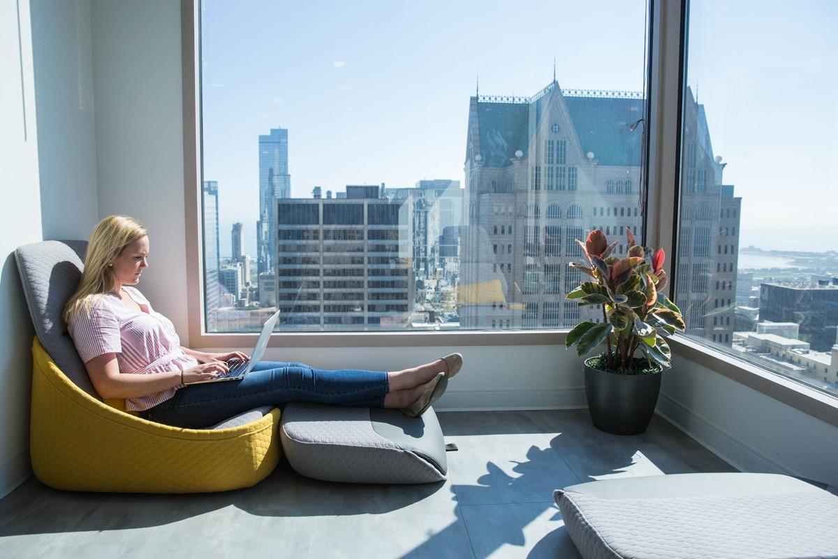 The Trade Desk company profile