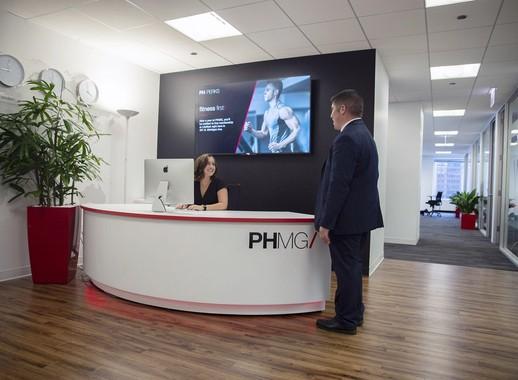 PHMG Company Image 3