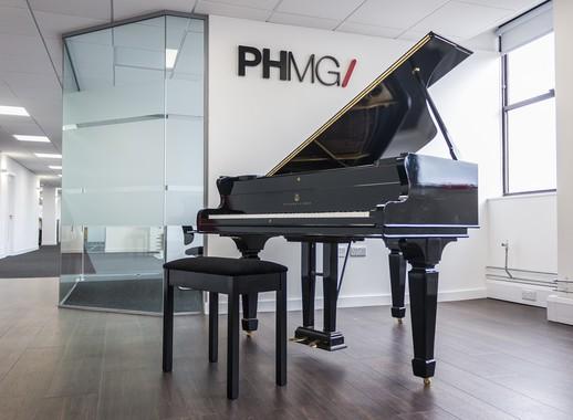 PHMG Company Image 1