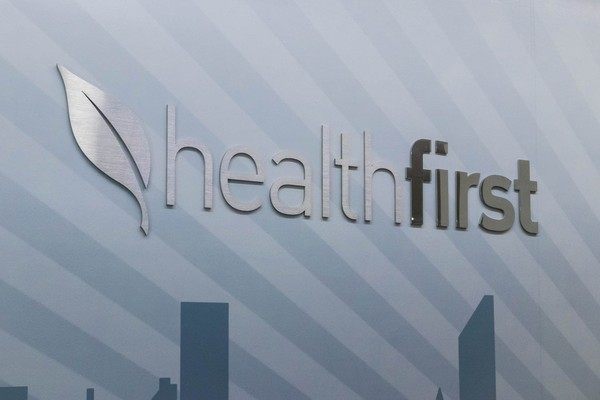 Working at Healthfirst