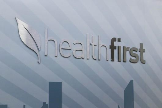 Healthfirst Company Image
