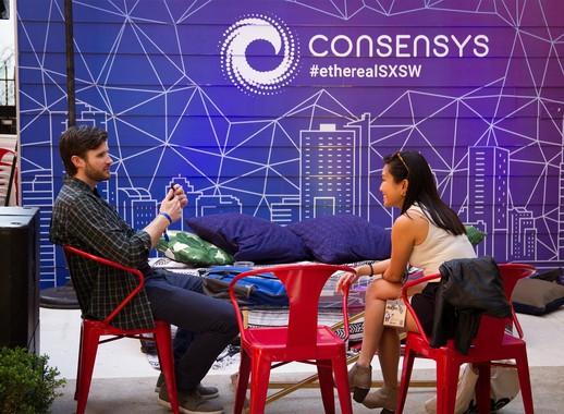 ConsenSys Company Image 2