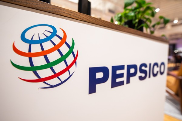 PepsiCo culture