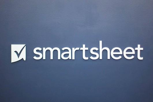 Smartsheet Company Image