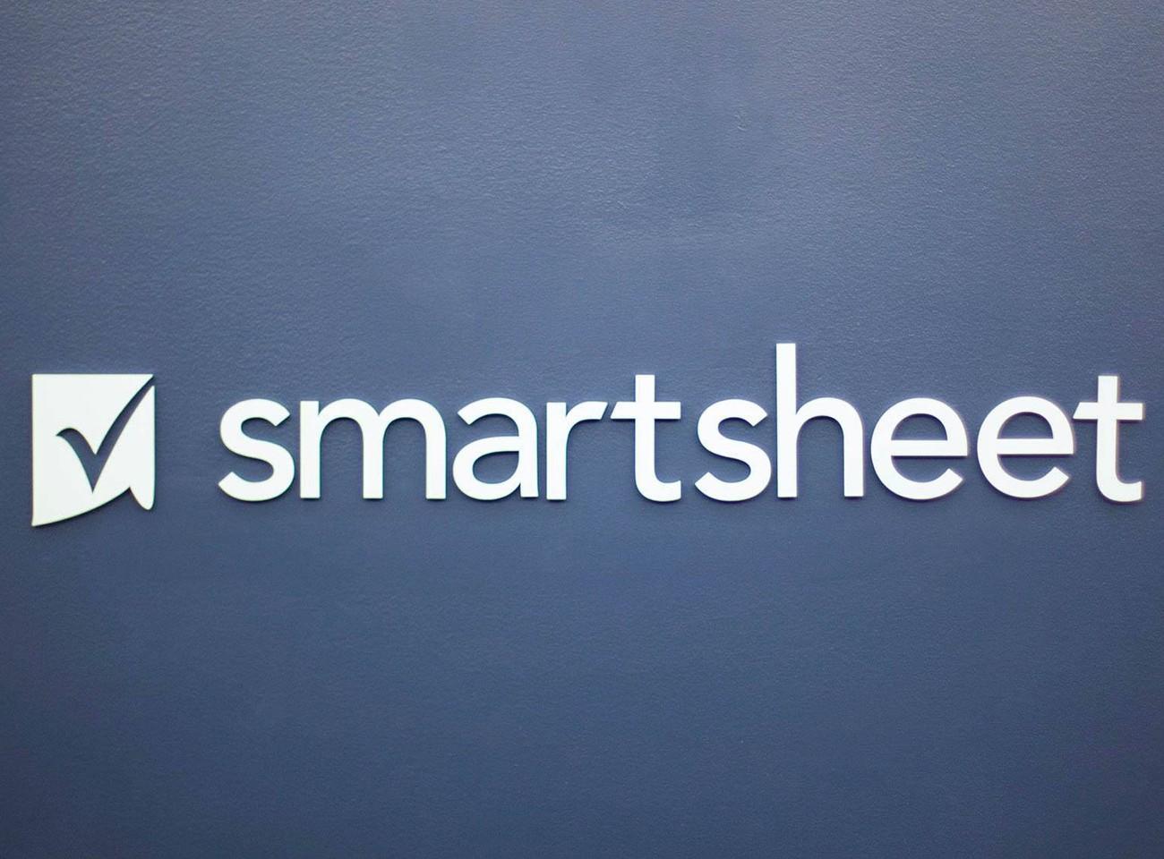 Smartsheet Careers