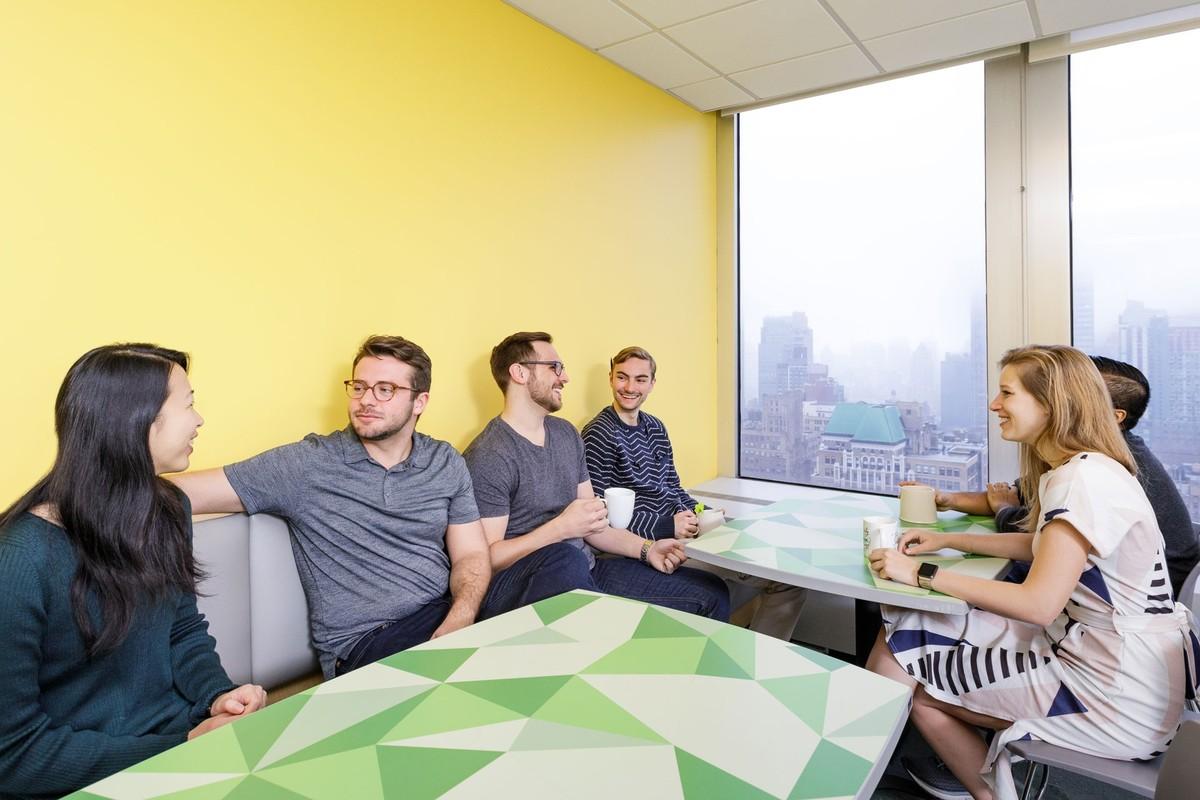 CipherHealth company profile