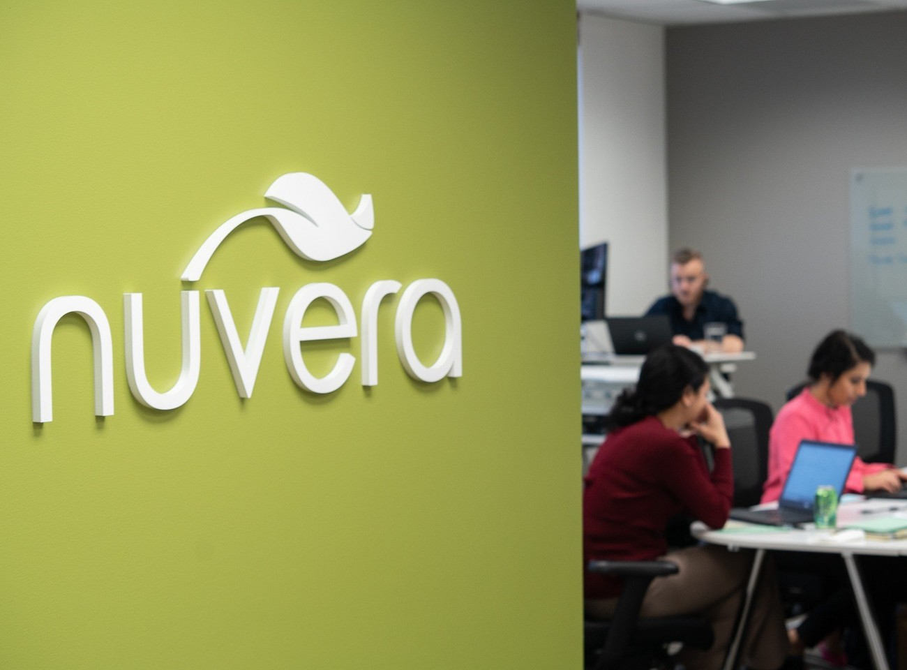 Nuvera Life Science Consulting Careers