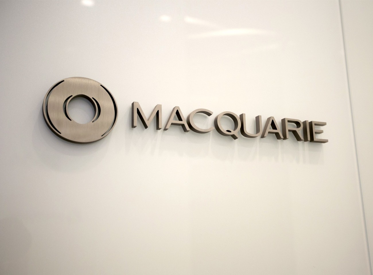 Macquarie Group Careers