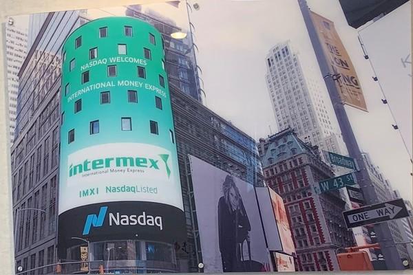 Intermex culture