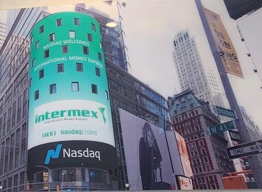 Intermex Company Image 2
