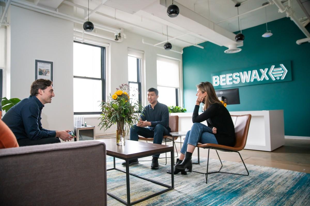 Beeswax company profile