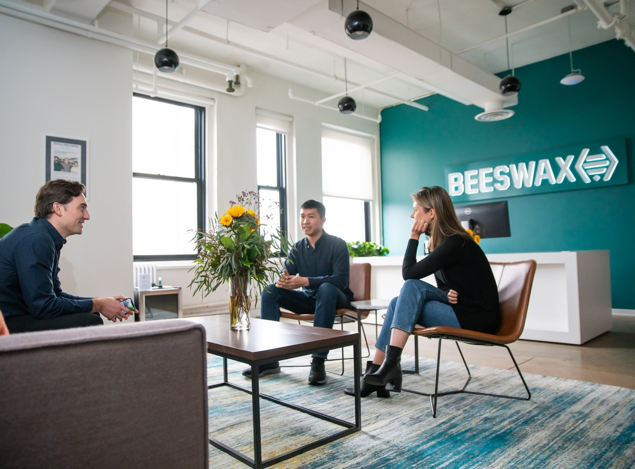 Beeswax Careers
