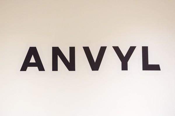 Anvyl culture