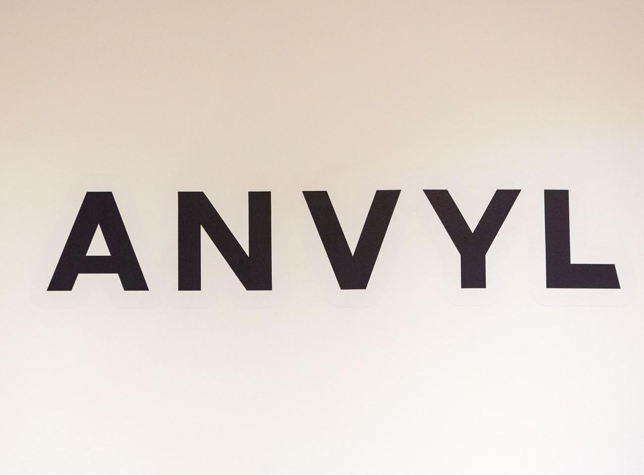 Anvyl Careers