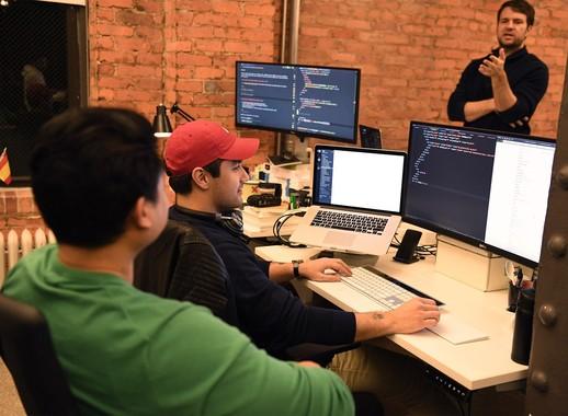 VTS Company Image 3