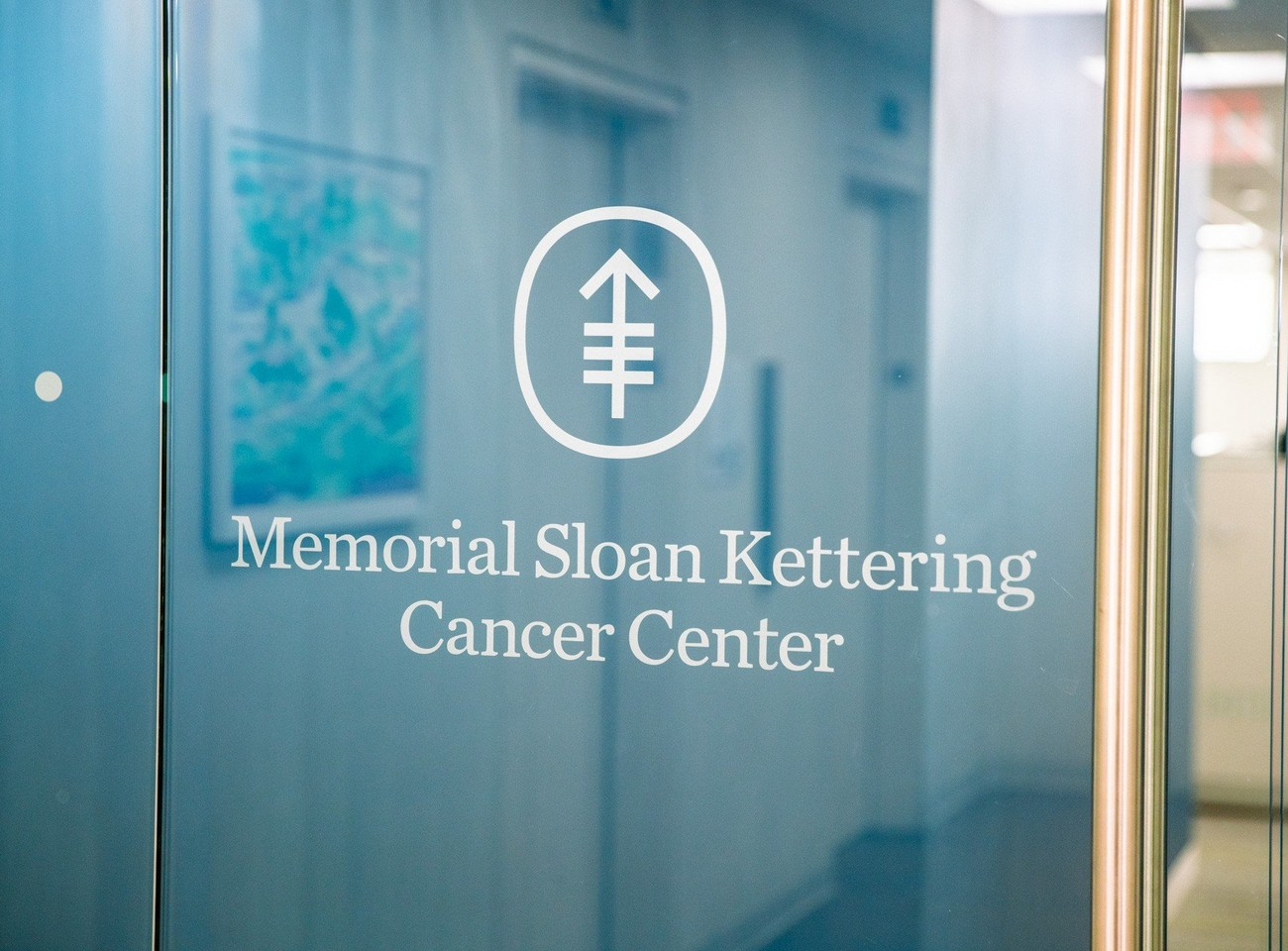 Memorial Sloan Kettering Cancer Center Careers
