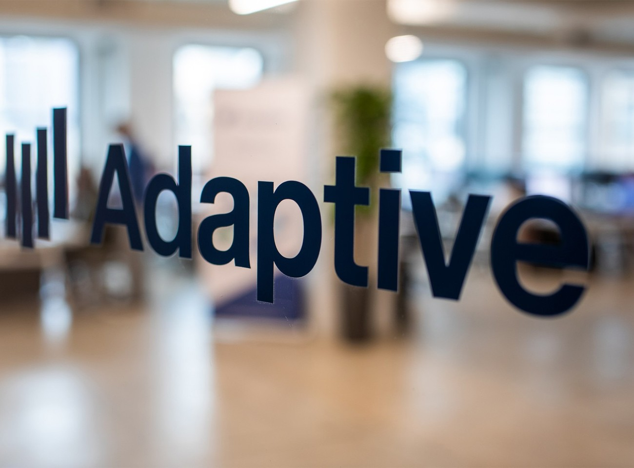 Adaptive Financial Consulting Careers