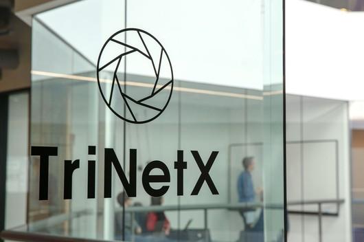 TriNetX Company Image